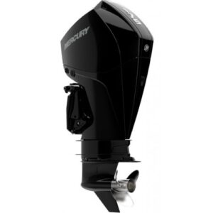 MERCURY MARINE 175L FOURSTROKE 4.8 IN. 1.85