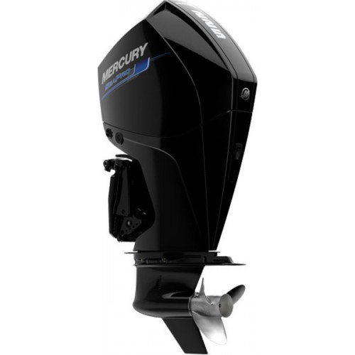 MERCURY MARINE 225CL SEAPRO