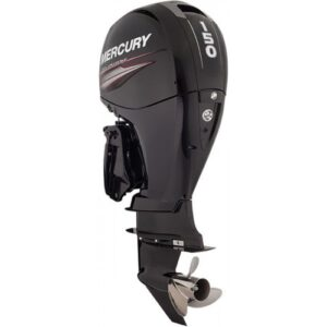 MERCURY MARINE 150XL FOURSTROKE